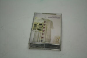VERUCA-SALT-American-Thighs-Audio-Cassette-New-Factory-Sealed