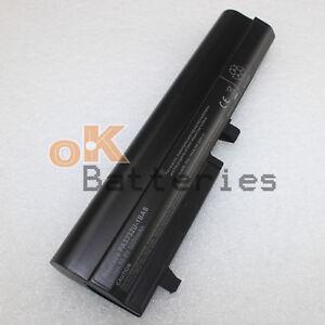 Replacement-Laptop-Battery-for-TOSHIBA-PA3733U-1BAS-PA3733U-1BRS-PA3732U-1BAS