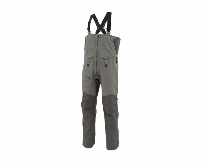 Simms Contender  Insulated Bib XXL  big sale
