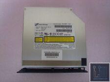 Gateway MT3705 Optical Drive CD DVD-RW w/ Bezel 82-3000000009G