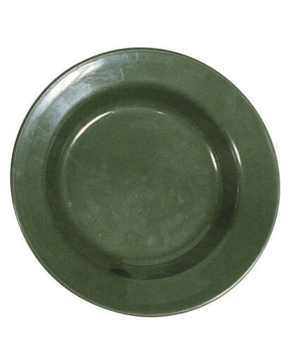 4 NEW BUSHCRAFT / CAMPING /SURVIVAL UNBREAKABLE BOWL