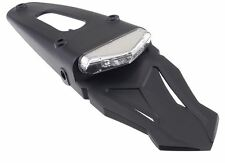 Complete Rear LED Tail Tidy fits KTM 625 SXC 03-06