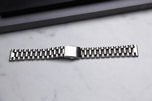 18mm-President-Watch-Band-With-Flat-End-Links