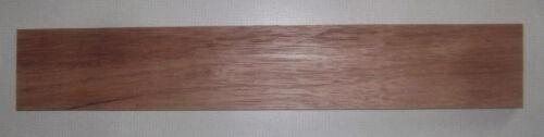 "2/"" X 12/"" X 1//8/"" wholesale lot 100 boards at Spanish Cedar Lumber"