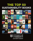 The Top 50 Sustainability Books by University of Cambridge, Wayne Visser (Paperback, 2009)