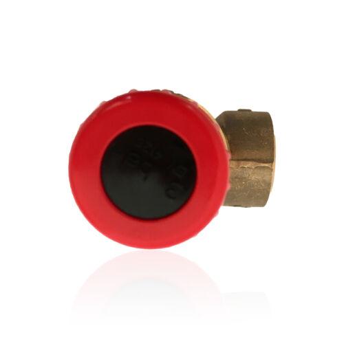 Ferroli COMBI F domicompactboiler limiteur de pression 39809740