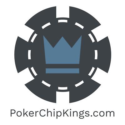 PokerChipKingscom