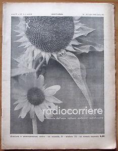 Radiocorriere-Il-palazzo-d-039-Italia-al-034-Rockefeller-Center-034-Anno-IX-N-29-1933