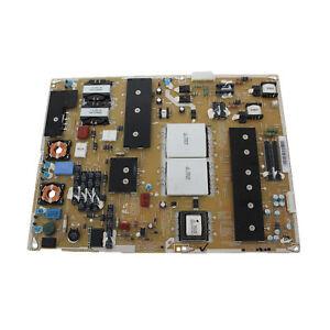 Stromversorgung-PD46CF2-Rev-1-2-Samsung-Power-Versorgung-BN44-0037-PSLF172C01A