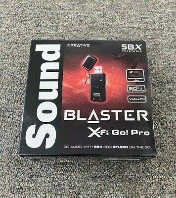 Creative sound blaster sb1095 driver windows 10