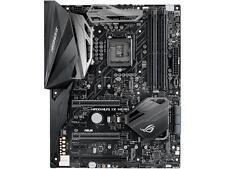 ASUS ROG Maximus IX Hero Z270 LGA1151 DDR4 DP HDMI M.2 USB 3.1 ATX Motherboard