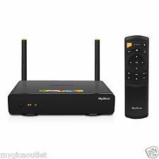 MyGica ATV 1900 PRO 4K HD Android TV Streaming Box KODI PLEX MyGica ATV1900