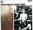 Part One 9336043001263 by Spectrum CD