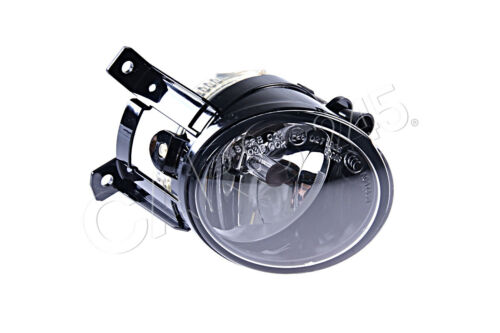 HELLA FF Nebelscheinwerfer rechts für SKODA Octavia Kombi Schrägheck 1Z0941700E
