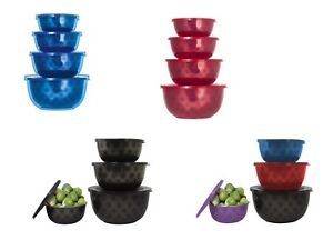 Microwave-Safe-Stainless-Steel-Mixing-Serving-Bowl-Set-4-Mixing-Bowls-With-Lid