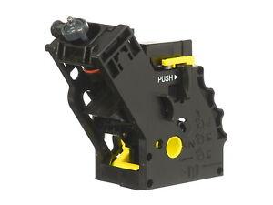 Details zu Philips 4000 series HD8841 und HD8847 Brühgruppe Brüheinheit