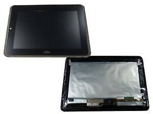NEW-10-1-LED-HD-REPLACEMENT-TOUCH-SCREEN-ASSM-FOR-CP554194-01