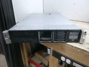 HP-DL380p-Gen8-2U-Server-1x-XEON-E5-2630-8GB-DDR3-2-5-P420i-2x-PSU