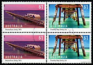 2017-Jetties-Block-Fine-Used-Stamps-Australia
