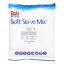 Dole-Soft-Serve-Mix-Fruit-Flavors-Frozen-Treats-Dessert-Dairy-Gluten-Fat-Free thumbnail 8