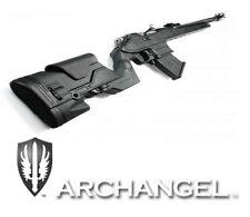 ProMag Archangel Mosin Nagant Tactical Stock - Black        #AA9130