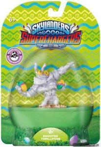Skylanders-Superchargers-Figure-Easter-Eggcited-Thrillipede-87520EU