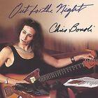 Out for the Night by Chris Bonoli (CD, Mar-2004, Chris Bonoli)