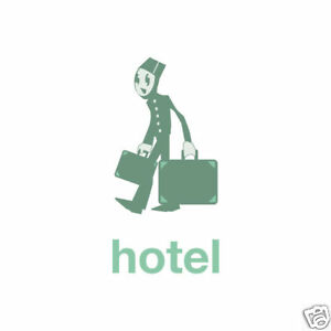STANDARD-TELEPHONIQUE-HOTELIER-ALCATEL-OmniPcx