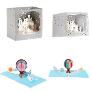 3D-Pop-Up-Happy-Birthday-Wedding-Valentine-Anniversary-Family-Greeting-Card
