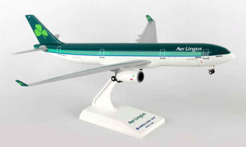 Aer Lingus Airbus A330-300 1:200 SkyMarks SKR837 Flugzeug Modell AerLingus A330