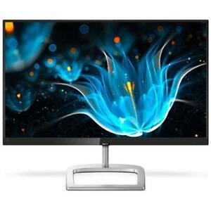 PHILIPS Monitor 27 LCD IPS E Line 276E9QDSB Freesync, Tecnologia Wide Ultra Colo