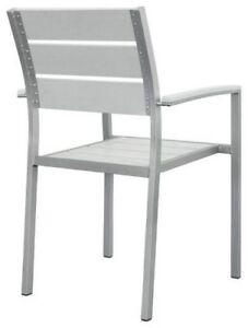 Silla-para-exterior-de-aluminio-y-de-material-compuesto-de-color-blanco-RS8935