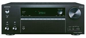 Onkyo-TX-NR676-E-Schwarz-NEU-7-2-AV-Receiver-Dolby-Atmos-4K-60-Hz-HDCP-2-2
