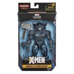 Marvel-Legends-X-Men-Age-of-Apocalypse-Wave-1-Dark-Beast-Sugar-Man-BAF