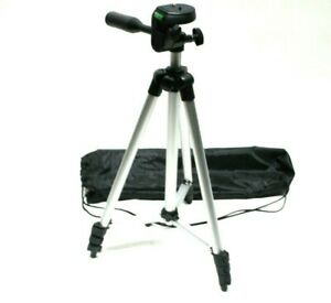 Vivitar-Folding-Adjustable-Camera-Tripod-12-to-43-Inches-Portable