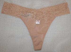 Большие трусы стринги марка женского белья франция
