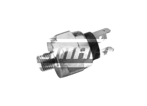 Brake Light Switch fits VOLKSWAGEN BEETLE 1.2 1.3 1.5 1.6 Lemark 113945515D New