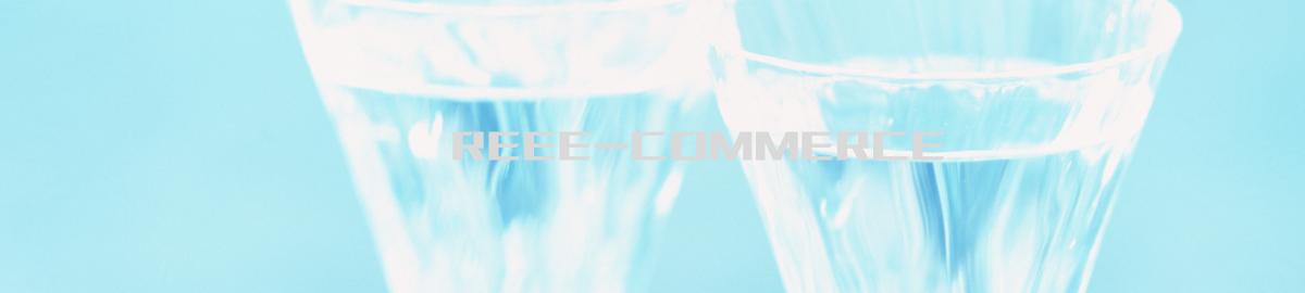 reeecommerce