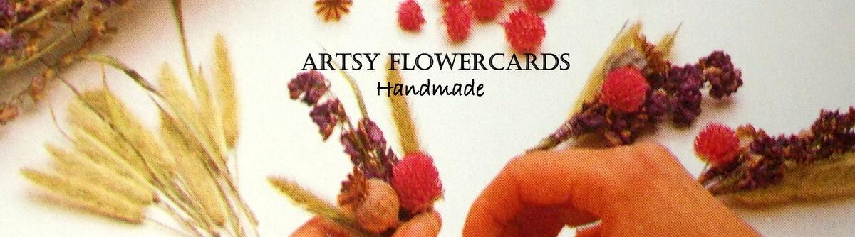 artsyhandmadeflowercards