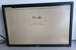 Dell-UltraSharp-U2412Mb-24-034-WIDESCREEN-1920x1200-Dell-U2412M-No-Stand-Tested