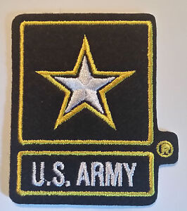US-ARMY-STAR-PATCH-MADE-IN-THE-USA