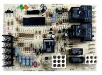 Rheem Ruud Corsaire Control Board 62-24268-03