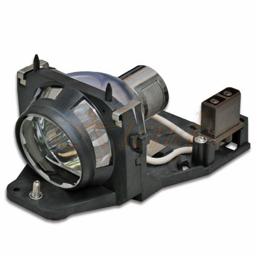 Projector Lamp Module for KNOLL HD110