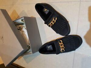 Giuseppe-Zanotti-Slip-On-Chaussure