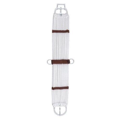 Weaver Rayon 15 Strand Straight Smart Cinch Roll Snug Cinch Buckle