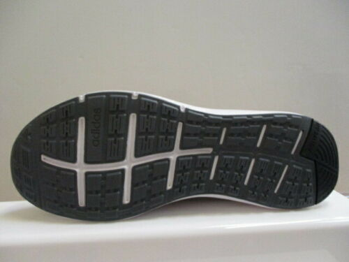 Adidas Energyfalcon Zapatillas Running Hombre GB 8 Ee. Uu. 8.5 Eur 42 Ref.2527