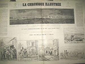 LA-PLAINE-D-039-AUBERVILLIERS-PANTIN-CROQUIS-LA-CHRONIQUE-ILLUSTReE-1869