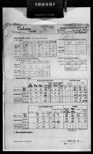 Statusberichte-Panzerabwehr-Einheiten-und-Panzerdivisionen-von-1943-1944