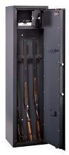 Waffenschrank, Waffentresor, Jägerschrank Stufe A/B 7 Langwaffen, Kurzwaffen