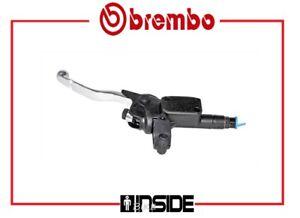 BREMBO-10920310-POMPA-FRIZIONE-KTM-250-SX-F-2011-gt-2013